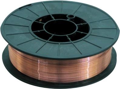 Zvárací drôt EZ-SG2 S-S 1,2mm 15kg Akcia Zlava