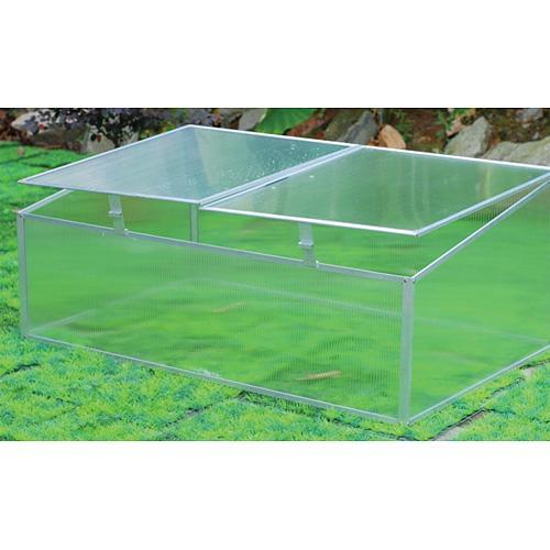 Parenisko Greenhouse G50042, 108x056x041 cm, PC Akcia cena